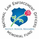 National Law Enforcement Officer's Memorial Fund (NLEOMF)