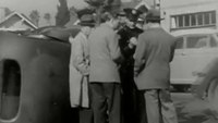 Throwback: 1946 LAPD 'Report to the People'