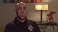 Officer wellness and resiliency: The IMPD model