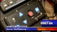 StarChase Pursuit Management System - KOLD News Segment