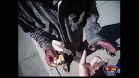 Caught on Camera: On patrol with Albuquerque police