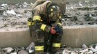 A tribute to firefighters by Paul Harvey