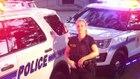 Forensic Logic - Mission Video