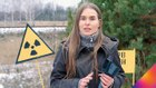 Inside Chernobyl with FLIR   Radiation Detection   Documentary