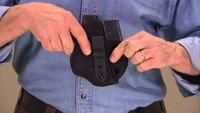 Tuck This ll Holster