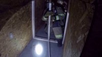 High-impact training at Fire-Rescue International