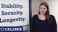 Caliber Public Safety: Data Entry Made Easy and Tech Support That Goes Above and Beyond