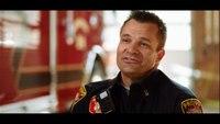 EMS Stories: Provo Fire & Rescue - Provo, UT