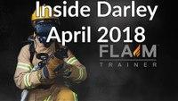 Inside Darley April 2018