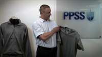PPSS - The Best Cut and Slash Resistant Top In The World