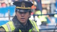 """Patroits Day"" based on Boston Marathon bombing shows police heroism"