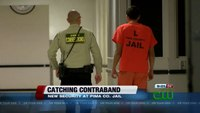 FIRST LOOK: New technology to make Pima County Jail safer