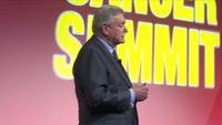 Harold Schaitberger - IAFF Cancer Summit