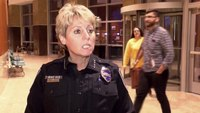 Body cameras headed to North Las Vegas Police Department
