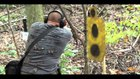Vuurwapen Concepts HP Pistol and Carbine Course