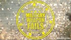 Most epic military weapon fails