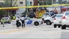 Media companies sue City of Orlando over Pulse shooting 911 calls