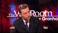 PredPol on Current TV with Santa Cruz Crime Analyst Zach Friend