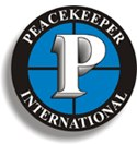 Peacekeeper International