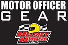 Motor Officer Gear by Helmet House