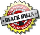 Black Hills Ammunition, Inc.