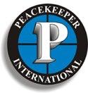 Peacekeeper International