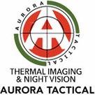 Aurora Tactical Group LLC