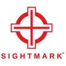 Sightmark