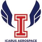 Icarus Aerospace