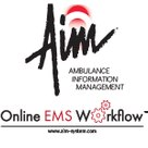 AIM Online EMS Software & Services