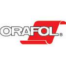 ORAFOL Americas