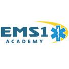 EMS1 Academy