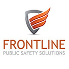 FRONTLINE Public Safety Solutions
