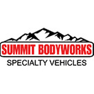 Summit Bodyworks