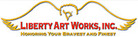 Liberty Art Works