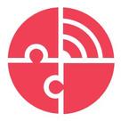 Vitals™ Aware Services