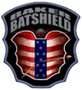 Baker Ballistics, LLC