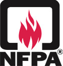 National Fire Protection Association, Inc.