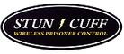 Stun-Cuff