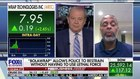 "Fox Business: ""Varney & Co."" Interviews Tom Smith and Richard Ross on WRTC and BolaWrap"