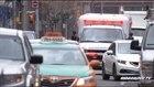 Ride along with Toronto paramedics