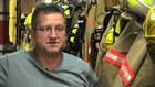Ohio fire chief describes being held hostage