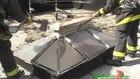 Ventilation Flat Roof Operations 1