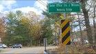 Bridge is renamed for fallen Pa. correctional officer