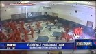 DOC releases inmate attack video