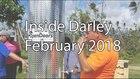 Inside Darley February 2018