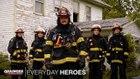 Grainger Everyday Heroes: Firefighter