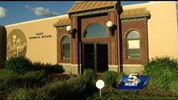 Greater Cincinnati Police Museum may close