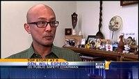Hawaiian CO accused of smuggling meth into prison