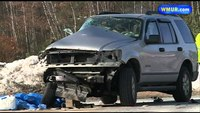 N.H. responder pulls dying daughter from wreckage
